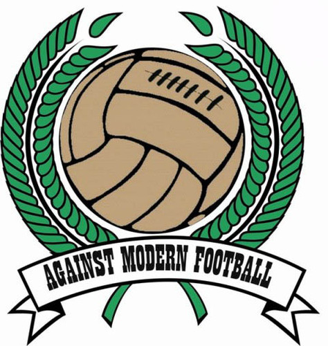 against_modern_football