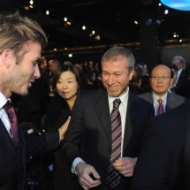 david-beckham-and-roman-abramovich