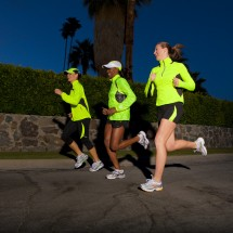 joggers-in-track-suits-running-1
