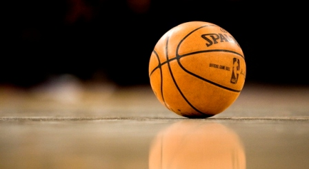 nba-spalding-basketball