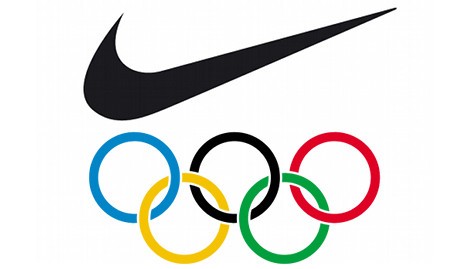 nike-ioc-olympic-agreement