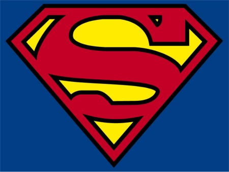 24225070_22326798_19296518_Kopiya_9357580_superman_main_logo