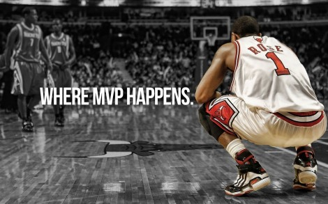 413784_mvp_basketball_nba_derrick-rose_chicago-bulls_nba_1680x1050_www.GdeFon.ru_