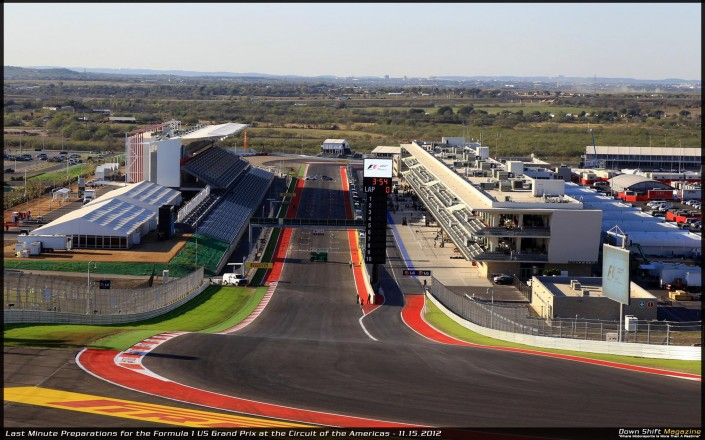 Circuit-of-the-Americas-F1-US-Grand-Prix-Preparations-11-15-2012-1920x1200