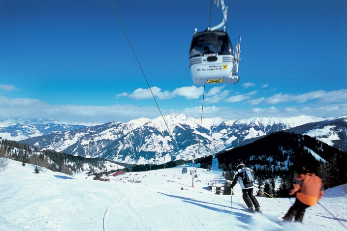 Ski-Resorts-Poland