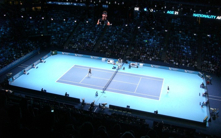 Tennis_at_the_O2_Arena