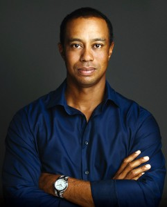 Tiger-Woods-Rolex-Day-Date
