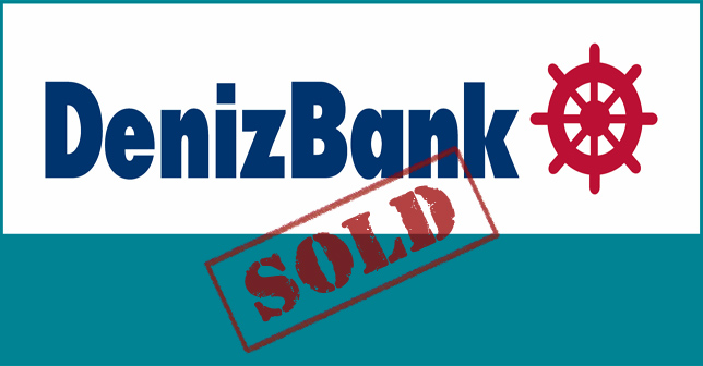 denizbank-sold