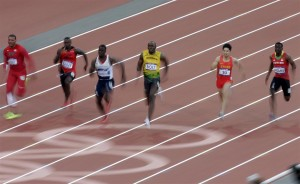 jamaica_s_usain_bolt_eases_to_a_win_in_the_men_s_1_501eca79ed