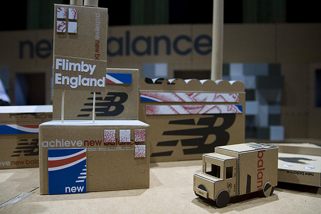 new-balance-flimby-shoe-shoebox-factory-9