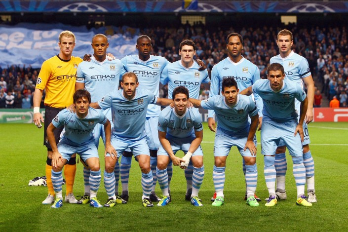 EQUIPE_MANCHESTER_CITY