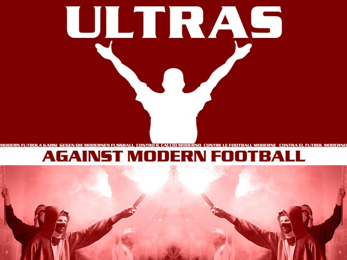 ULTRAS_AGAINST_MODERN_FOOTBALL_by_SHARBONE (1)