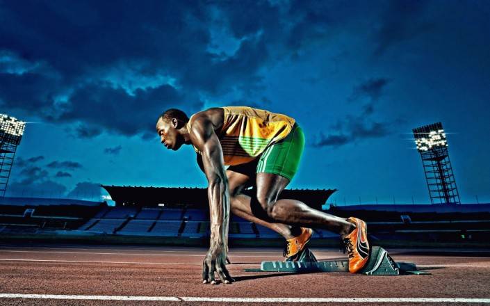 Usain_Bolt_Wallpaper_01