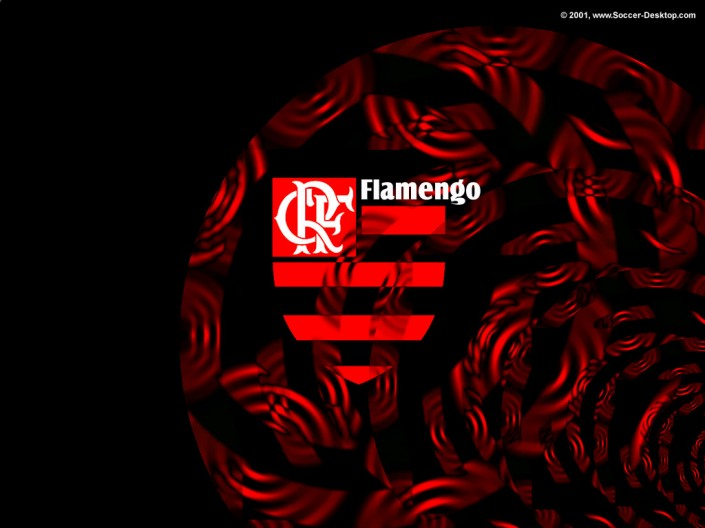 flamengo-wallpaper-