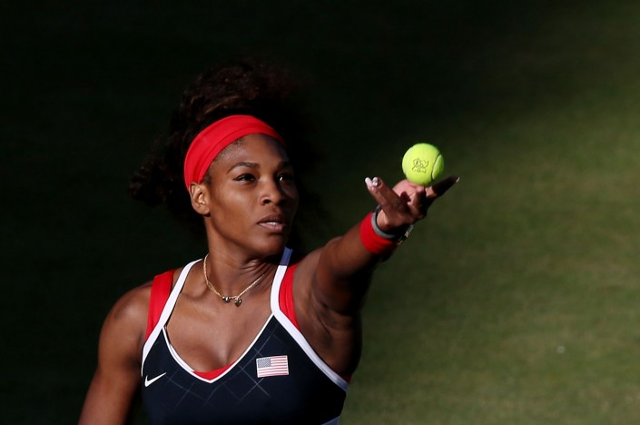 serena-williams-preps-for-final