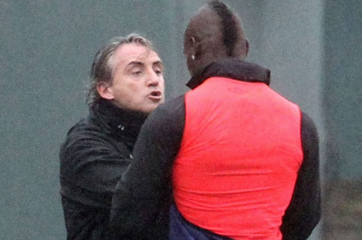 +Roberto+Mancini+and+Mario+Balotelli+training+ground+bust+up-31
