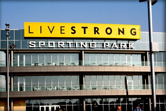 01_livestrong