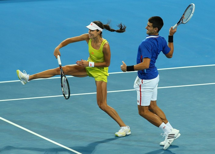 hopman-cup-day-3-20121231-002424-866