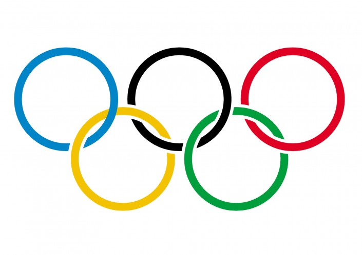 olympic-rings-on-white-logo