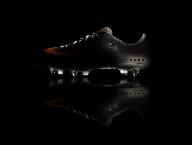 personalized_CR_Mercurial_IX__original