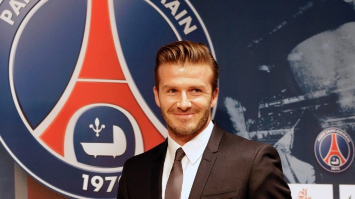 David-Beckham-PSG-HD-Wallpaper
