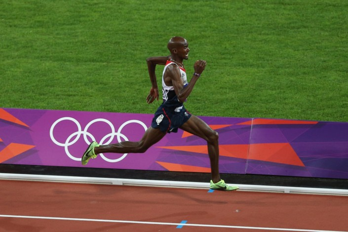 Mo+Farah+Olympics+Day+8+Athletics+K0XUmVVPNonx_1798x1200