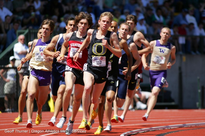 Oregon-Galen-Rupp_21