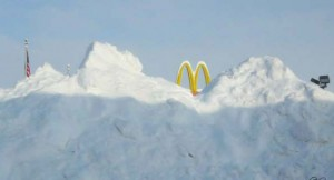 winter-mcdonalds