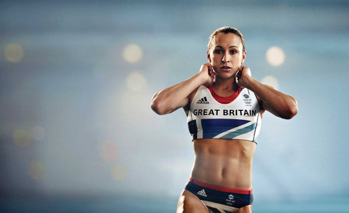 Jessica-Ennis-London-Gold-3