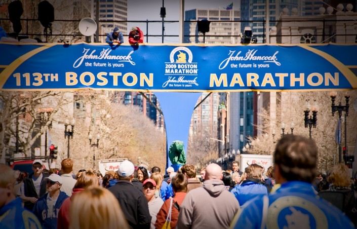 2009-boston-marathon-finish-line