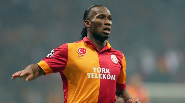 2013_03_Didier-Drogba-Galatasaray-Celebration