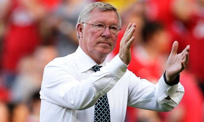 Sir-Alex-Ferguson-007_1200x720