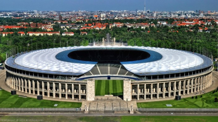 berlin_olympic_stadium