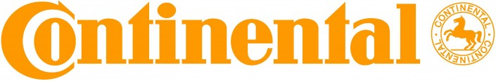continental-tyres-logo