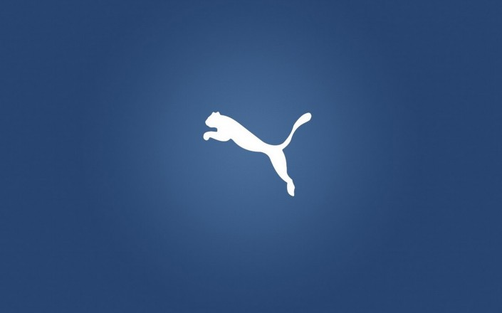 puma-logo-full-hd-wallpaper-1080p-download-1920x1080
