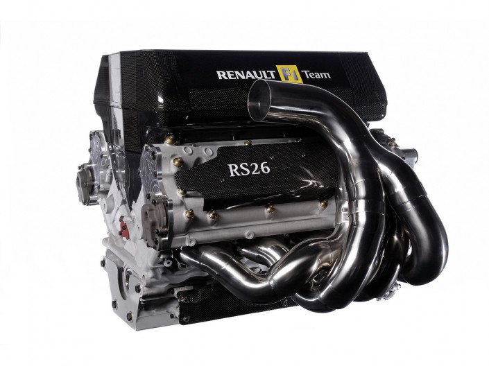 2006-Renault-F1-R26-Engine-1280x960