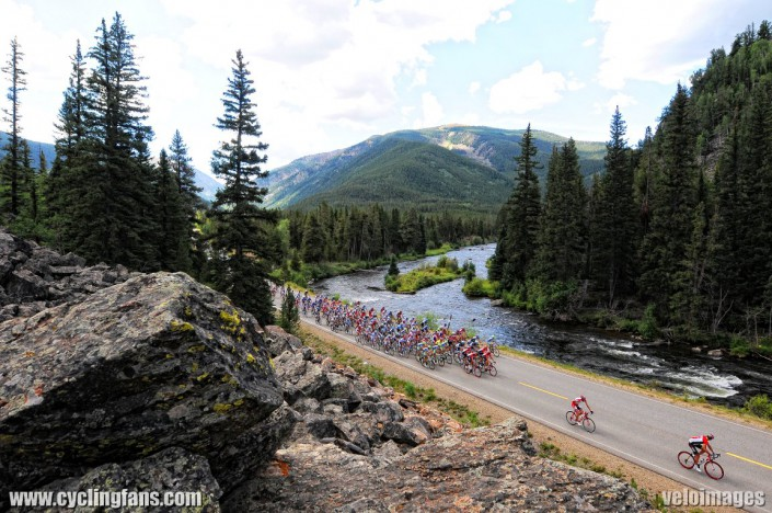 2011_usa_pro_cycling_challenge_colorado_stage2_peloton_landscape1