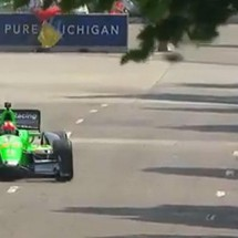 Ducks-IndyCar-Belle-Isle