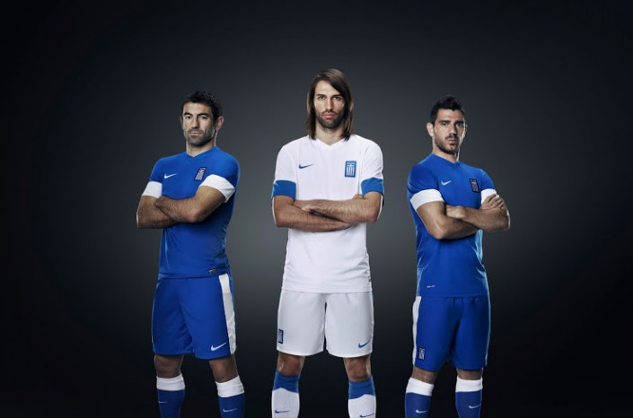 Greece-2013-14-Kits-Nike