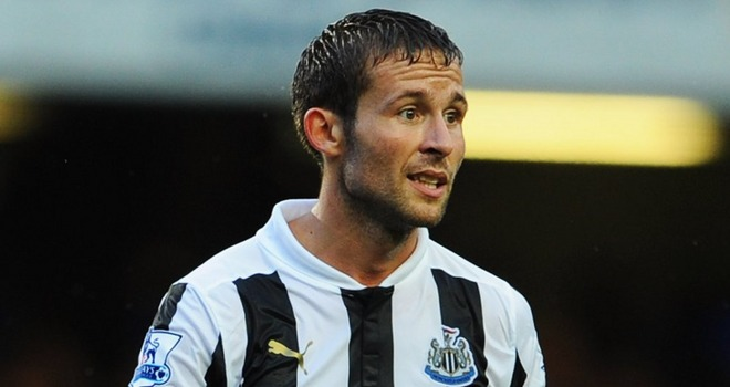 Yohan-Cabaye-Newcastle_2863327