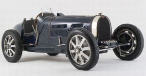 bugatti-type-51-auction_YvUjm_48
