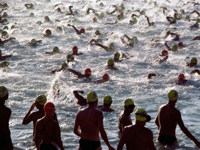 ironman-swim-start-excellent-picture
