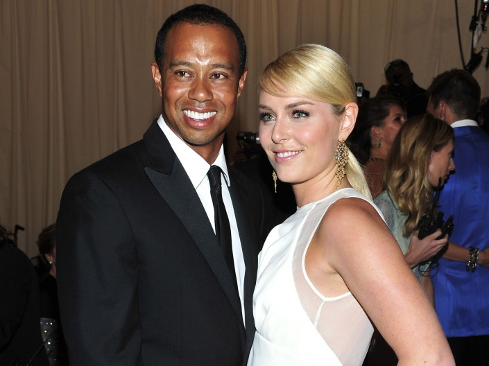 tiger_woods_and_lindsey_vonn