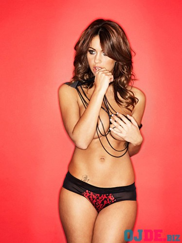 Holly Peers8