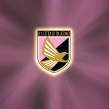 palermo-wallpaper-3