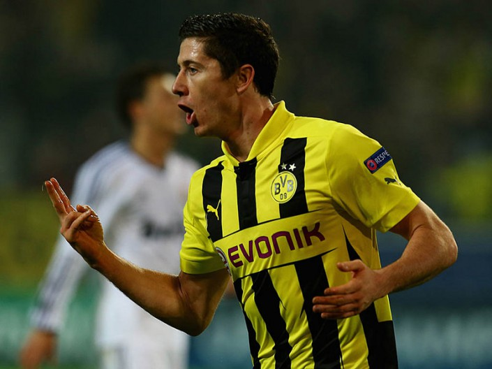 robert-lewandowski-borussia-dortmund-real-mad_2850013