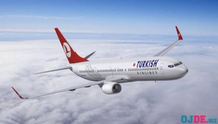110401-Turkish737800-01