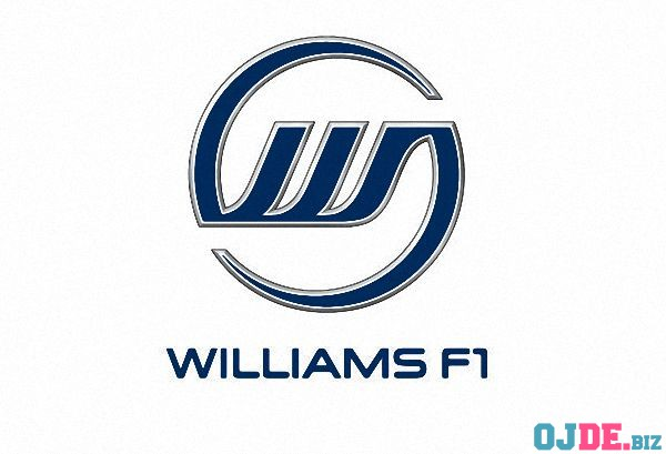 Williams-Formula-1