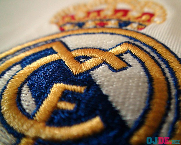 real-madrid-twitter