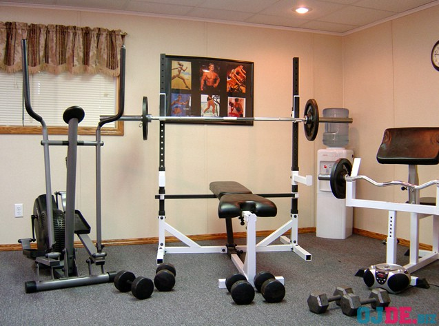 home-gym-room-color-ideas5